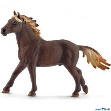 Schleich - Kůň, Mustang hřebec