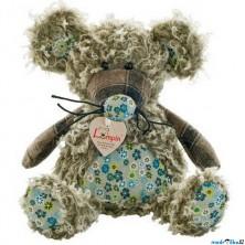 Lumpin - Myšák Richie, malý, 27cm