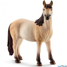 Schleich - Kůň, Mustang klisna