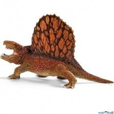 Schleich - Dinosaurus, Dimetrodon