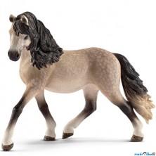 Schleich - Kůň, Andaluská klisna