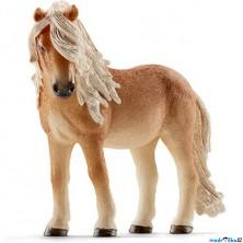 Schleich - Kůň, Islandský pony klisna