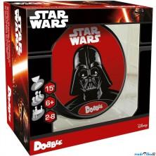Společenská hra - Dobble Star Wars