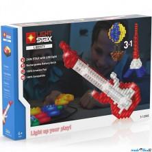 Light Stax - Liberty, 240 svítících kostek