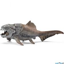Schleich - Dinosaurus, Dunkleosteus
