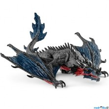 Schleich - Drak, Night Hunter