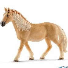 Schleich - Kůň, Hafling klisna