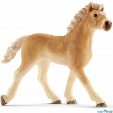 Schleich - Kůň, Hafling hříbě