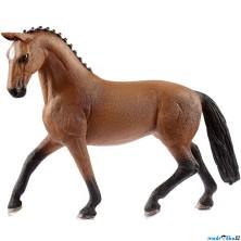 Schleich - Kůň, Hanoverská kobyla