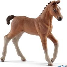 Schleich - Kůň, Hanoverské hříbě