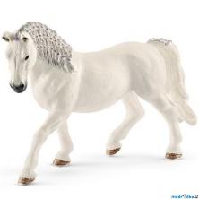 Schleich - Kůň, Lipicán klisna
