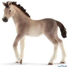 Schleich - Kůň, Andaluské hříbě