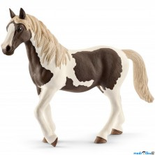 Schleich - Kůň, Pinto klisna