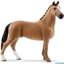 Schleich - Kůň, Hanoverský valach