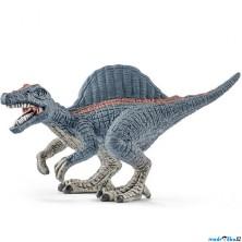 Schleich - Dinosaurus, Spinosaurus (mini)
