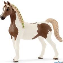 Schleich - Kůň, Pintabianská klisna