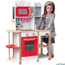 Kuchyň - Dětská kuchyňka ostrov Wendy (Woody)