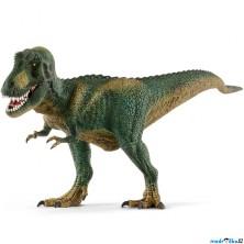 Schleich - Dinosaurus, Tyrannosaurus Rex