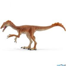 Schleich - Dinosaurus, Tawa