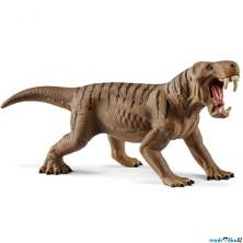 Schleich - Dinosaurus, Dinogorgon