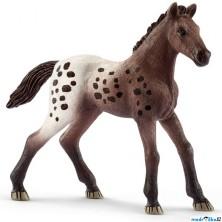 Schleich - Kůň, Appaloosa hříbě