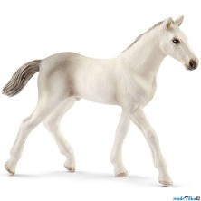 Schleich - Kůň, Holštýnské hříbě