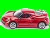 Kovové modely