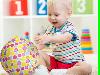 BubaBloon - Textilní míče