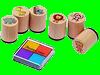 Kreativní a výtvarné hračky