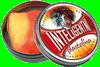 Inteligentní plastelína