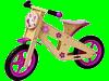 Odrážecí kola
